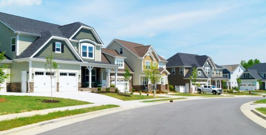 American Home Investment