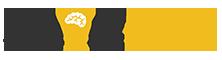 smartsites-achievements-logo