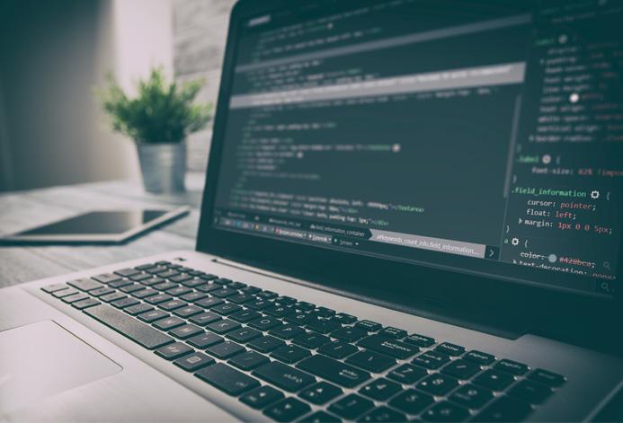 SmartSites ensures a successful site migration