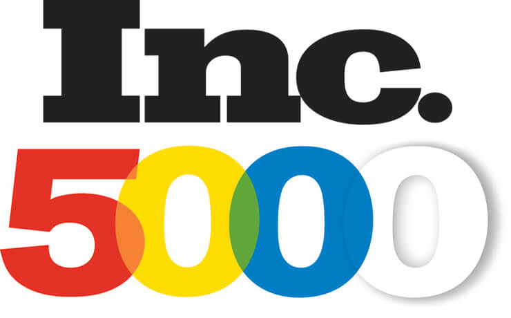 SmartSites Debuts On Inc. 5000
