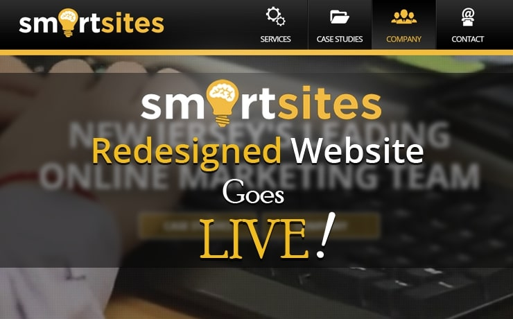 smartsites-redesigned-website-goes-live