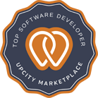 Upcity Top Software Development