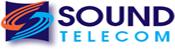 Sound Telecom