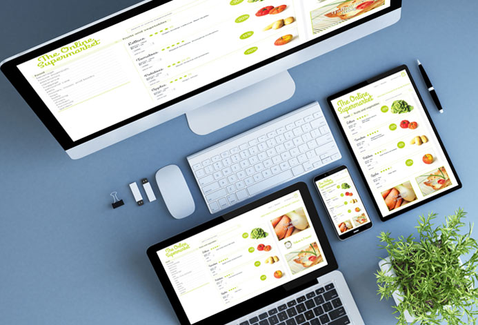 Squarespace Turns Customer Into Advocates