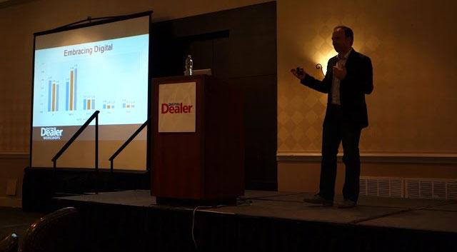 succeeding-with-online-marketing-keynote-digital-dealer