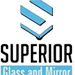 Superior Glass and Mirror