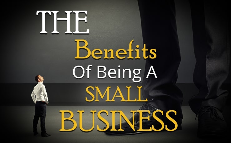 the-benefits-of-being-a-small-business-v2