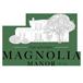 The Historic Magnolia Manor