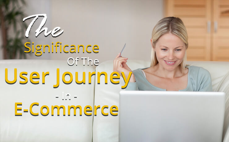 user journey in e-commerce