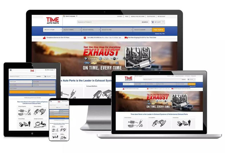 time-auto-parts-automotive-website-redesign-sm
