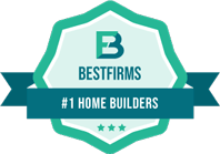 Bestfirms Top Home Building SEO