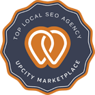 Upcity Top Local SEO Company