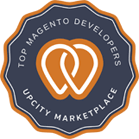 Upcity Top Magento Development