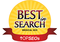 TopSEOs Top Medical SEO