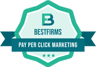 BestFirms Top PPC Company