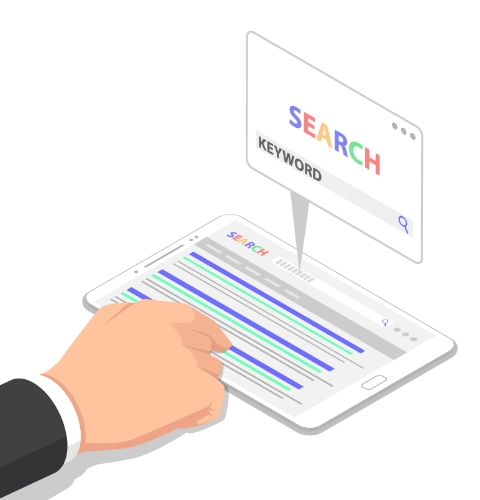 Top ranking SEO services from SmartSites
