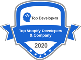 Top Developers BIZ Top Shopify