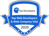 Top Developers BIZ Top Web Developers
