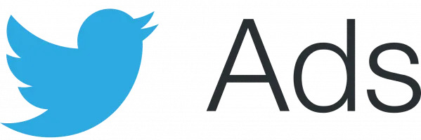 Engaging Your Audience With Twitter Ads Management