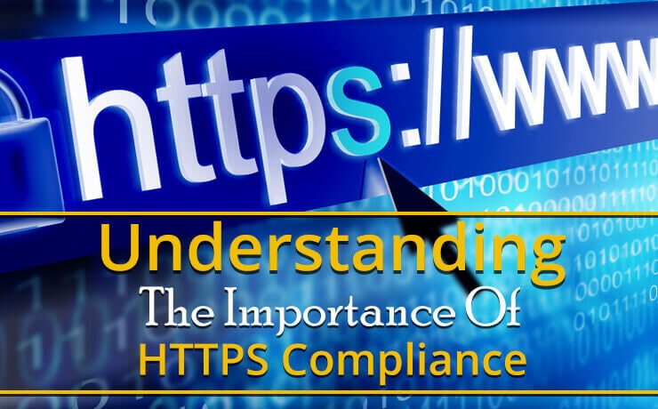 HTTPS Compliance