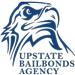 UpState Bailbonds Agency Logo