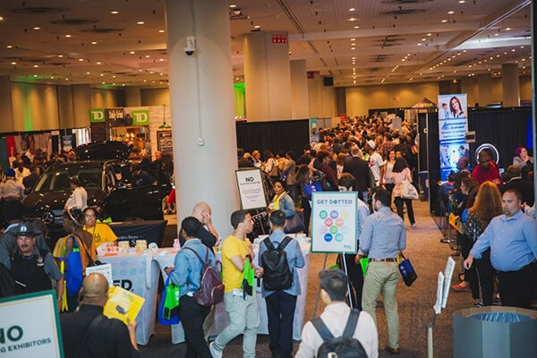 utilizing-the-hidden-power-of-data-with-google-thesmallbusinessexpo
