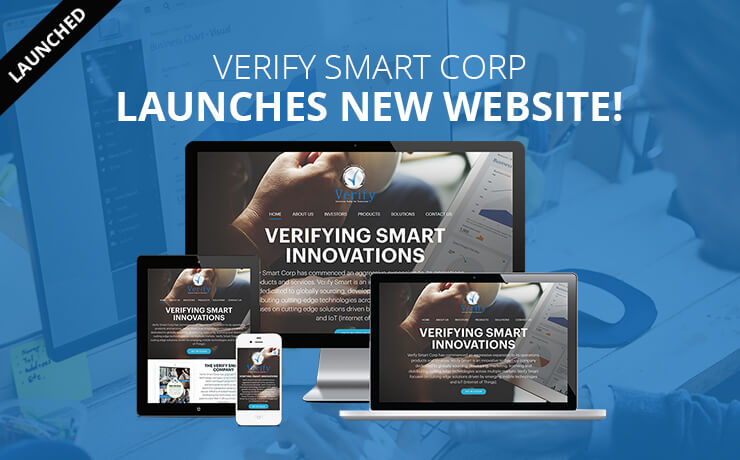 verify-smart-corp-Blog-Graphic-v01