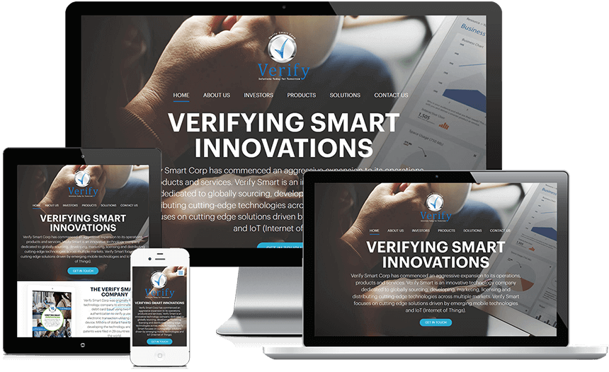 verify-smart-corp-Responsive-860-x-526