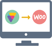 Volusion to Woocommerce Migration