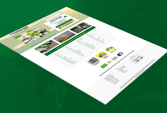 MANN Filters R Us Custom Air Compressor Manufacturer Ecommerce Website