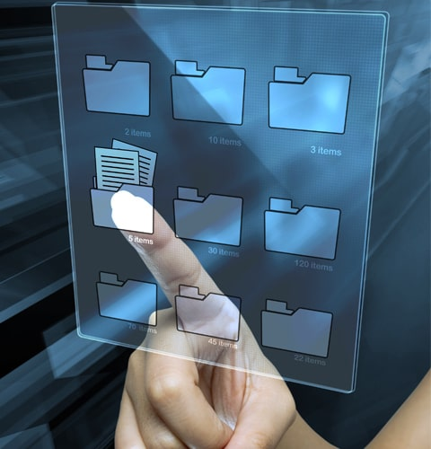 Website Migration Benefits: Critical data stays intact before and after website migration process