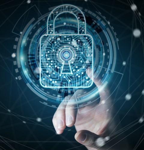 Website Migration Benefits: Increased site security