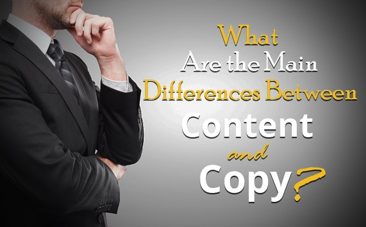 what-are-the-main-differences-between-content-and-copy