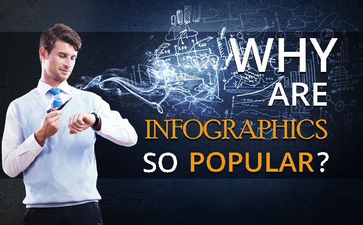 why-are-infographics-so-popular