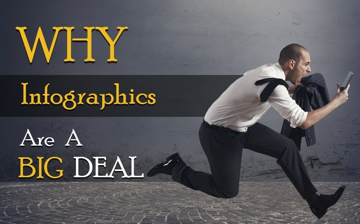 why-infographics-are-a-big-deal