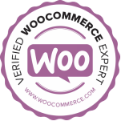 SmartSites is a Woocommerce Expert