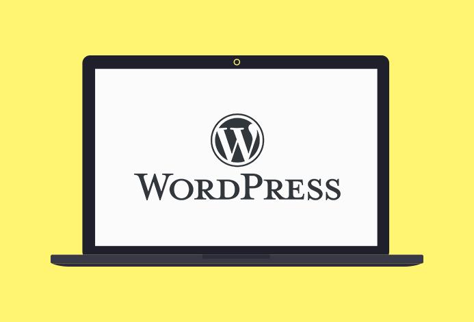 Your Customers Will Love Wordpress Websites