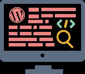WordPress Optimizations