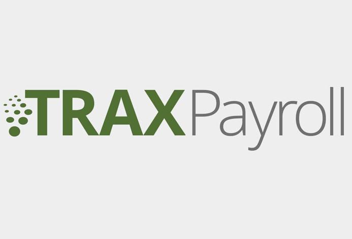 TRAXPayroll WordPress Website