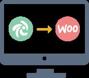 Zen Cart to Woocommerce Migration